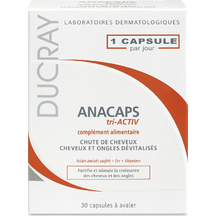 Product_partial_20161207111335_ducray_anacaps_30_kapsoules