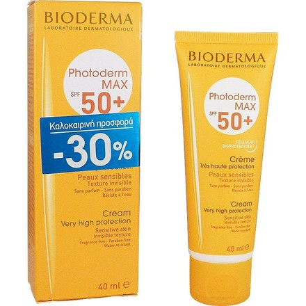 Product_main_bioderma-photoderm-max-creme-spf50-40ml