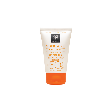 Product_main_10-30-01-819_anti-spot_tinted_spf50
