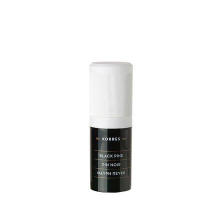 Product_main_0100307_black_pine_eye_cream_w