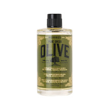 Product_partial_5_0001_pure_greek_olive_3_in_1_nourishing_oil