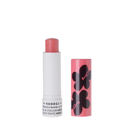 Product_main_krscom_colour_800x800_lips_and_nails_0001_lip_care_hibiscus