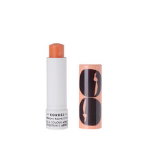 Product_partial_krscom_colour_800x800_lips_and_nails_0004_lip_care_apricot