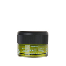 Product_partial_5_0002_pure_greek_olive_day_cream