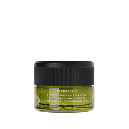 Product_main_5_0003_pure_greek_olive_night_cream