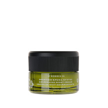 Product_partial_5_0003_pure_greek_olive_night_cream