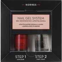 Product_partial_large_20161017163904_korres_nail_gel_system_classic_red_top_coat