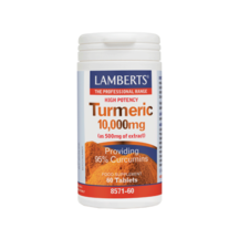 Product_partial_turmeric_10000mg-500x500