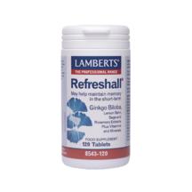 Product_partial_refreshall