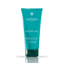 Product_partial_sublim_curl_shampoo_activateur_boucles_rene_furterer