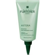 Product_partial_20151023120244_rene_furterer_astera_fresh_soothing_freshness_serum_75ml