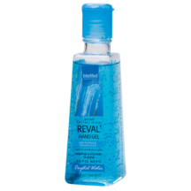 Product_partial__300x470_reval_crystal_water_g_01
