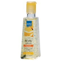Product_partial__300x470_reval_lemon_g_01
