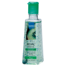Product_partial__300x470_reval_kiwi_g_01