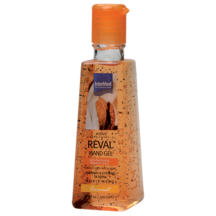 Product_partial__300x470_reval_coconut_g_01