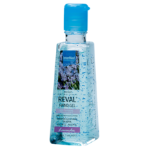 Product_partial__300x470_reval_lavender_g_01