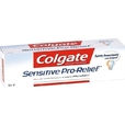 Product_related_20150910131639_colgate_sensitive_pro_relief_75ml