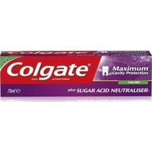 Product_partial_20150910155119_colgate_maximum_cavity_protection_mint_75ml