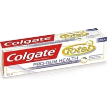 Product_partial_20150910131110_colgate_total_pro_gum_health_75ml__1_