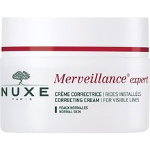 Product_partial_20161117140313_nuxe_merveillance_expert_correcting_cream_for_visible_lines_normal_skin_50ml