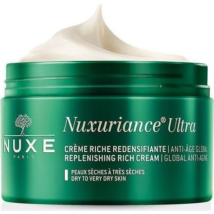 Product_main_20160203114510_nuxe_nuxuriance_ultra_creme_riche_50ml
