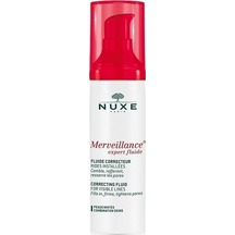 Product_partial_20161111170611_nuxe_merveillance_expert_fluide_for_combination_skins_50ml