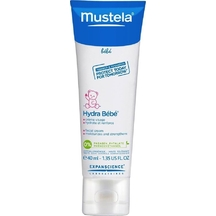 Product_partial_20150401182713_mustela_hydra_bebe_creme_visage_40ml
