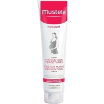 Product_partial_20170209151514_mustela_stretch_marks_prevention_cream_150ml__1_
