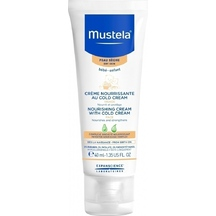 Product_partial_20170209132509_mustela_nourishing_cream_with_cold_cream_40ml