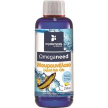 Product_partial_20170920140338_my_elements_omeganeed_mourounelaio_250ml_lemoni