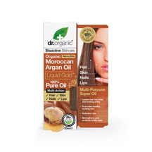 Product_partial_main_morocaan_argan_oil_liquid_gold