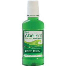 Product_partial_main_aloe-dent-mouthwash__1_