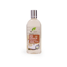 Product_partial_main_coconut_oil_shampoo