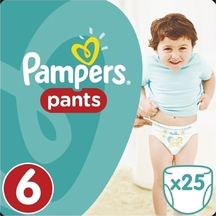 Product_partial_20170410143824_pampers_pants_no_6_16_kg_25_tmch
