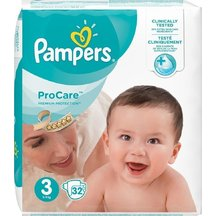 Product_partial_20170724171235_pampers_pro_care_premium_protection_no3_5_9kg_32tmch