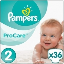 Product_partial_20170724171759_pampers_pro_care_premium_protection_no2_3_6kg_36tmch