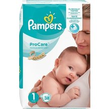 Product_partial_20170724171509_pampers_pro_care_premium_protection_no1_2_5kg_38tmch
