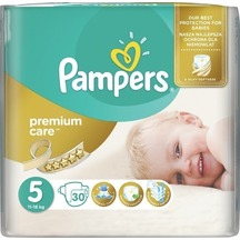 Product_partial_20170410165328_pampers_premium_care_no_5_30_tmch