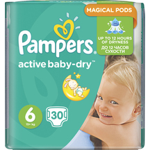 Product_partial_20170410143055_pampers_active_baby_dry_no6_15_kg_30_tmch