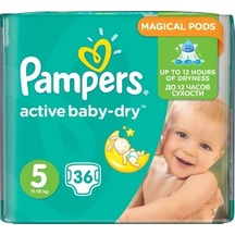 Product_partial_20170411174008_pampers_active_baby_dry_no5_11_18kg_36_tmch