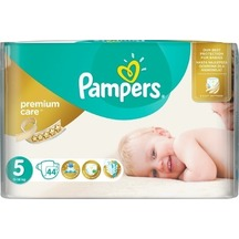 Product_partial_20170410164546_pampers_premium_care_no_5_11_18kg_44_tmch