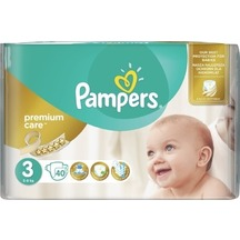 Product_partial_20170410170134_pampers_premium_care_no_3_5_9kg_40_tmch