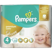 Product_partial_20170410164731_pampers_premium_care_no_4_8_14kg_34_tmch
