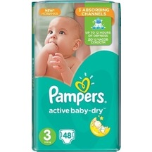 Product_partial_20170411161429_pampers_active_baby_dry_no3_5_9kg_48_tmch