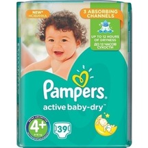 Product_partial_20170411174721_pampers_active_baby_dry_no4_9_18kg_39_tmch__1_