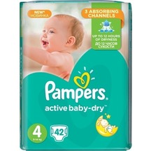 Product_partial_20170411170347_pampers_active_baby_dry_no4_8_14kg_42_tmch