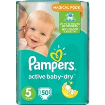 Product_partial_20170411174436_pampers_active_baby_dry_no_5_11_18kg_50_tmch