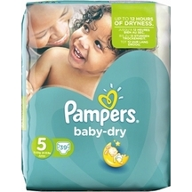 Product_partial_20150407163453_pampers_baby_dry_no_5_11_25kg_39tmch