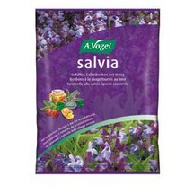 Product_partial_bon_salvia