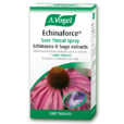 Product_related_echinaforce-throat-spray-30ml